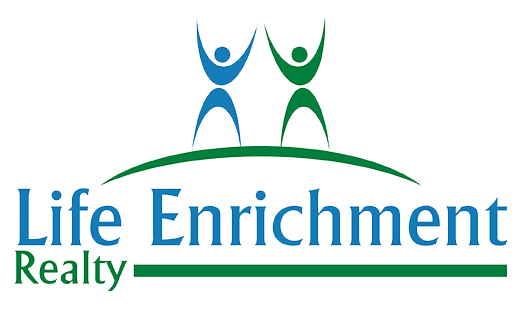 Life Enrichment Realty